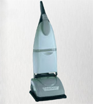 Floor and Carpet Cleaning_Floor Scrubbers_ COMET 3-32E